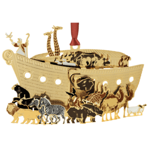 43675-noah's-ark-seasonal
