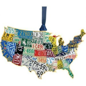 54439 usa license plate map