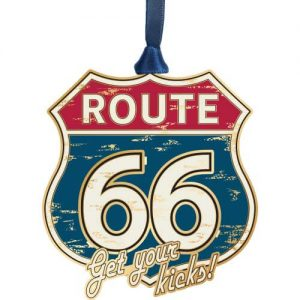 59841 route 66